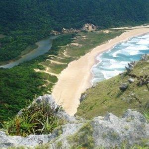 Lagoinha-do-Leste-o-paraíso