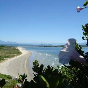 beach-184411_960_720