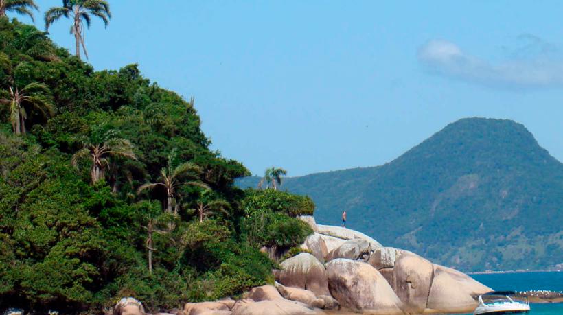 sul-da-ilha