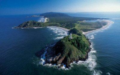 Ilha_do_Mel_Pousada_da_Su