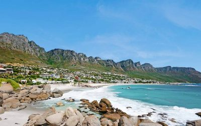 cruise-to-south-africa-overview